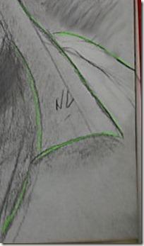 apprendre à dessiner 3