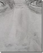 apprendre à dessiner 6