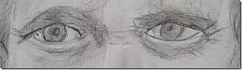 apprendre à dessiner 7