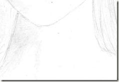 correction dessin céline 7