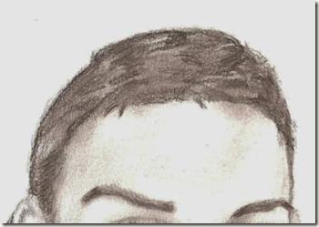 dessin brigitte cheveux 2
