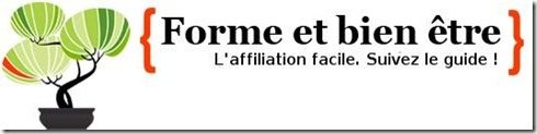 =ANSI_X3.4-1968Qlogo_forme_et_bien-=3Ftre