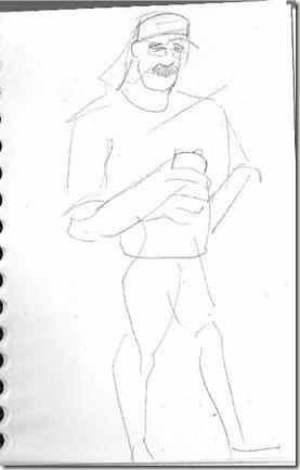 dessin aveugle2