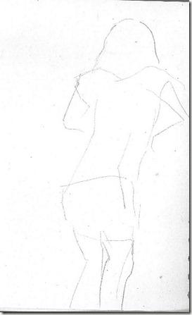 dessin aveugle3