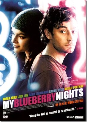 My_blueberry_nights_v2-17481923062008