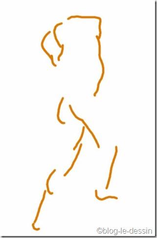 dessin corps technique 1sur2 (800)