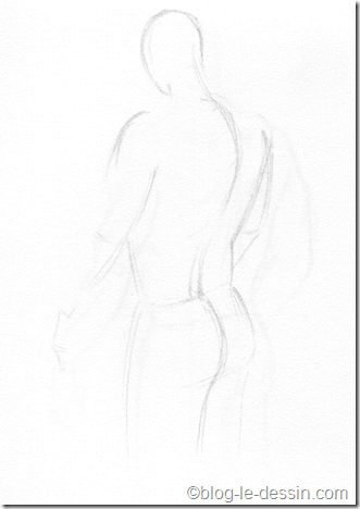 dessin_roy01