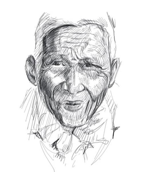 apprendre a dessiner visage