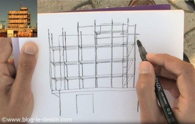architecture facile etape 10