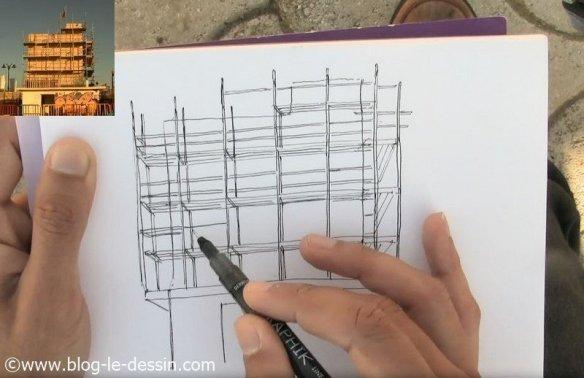 architecture facile etape 11