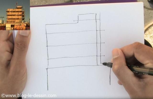 architecture facile etape 3