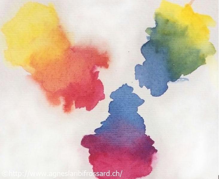 mélanges couleur primaires (Copier)