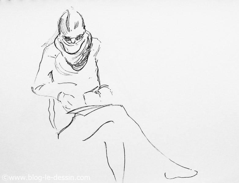 ou apprendre a dessiner