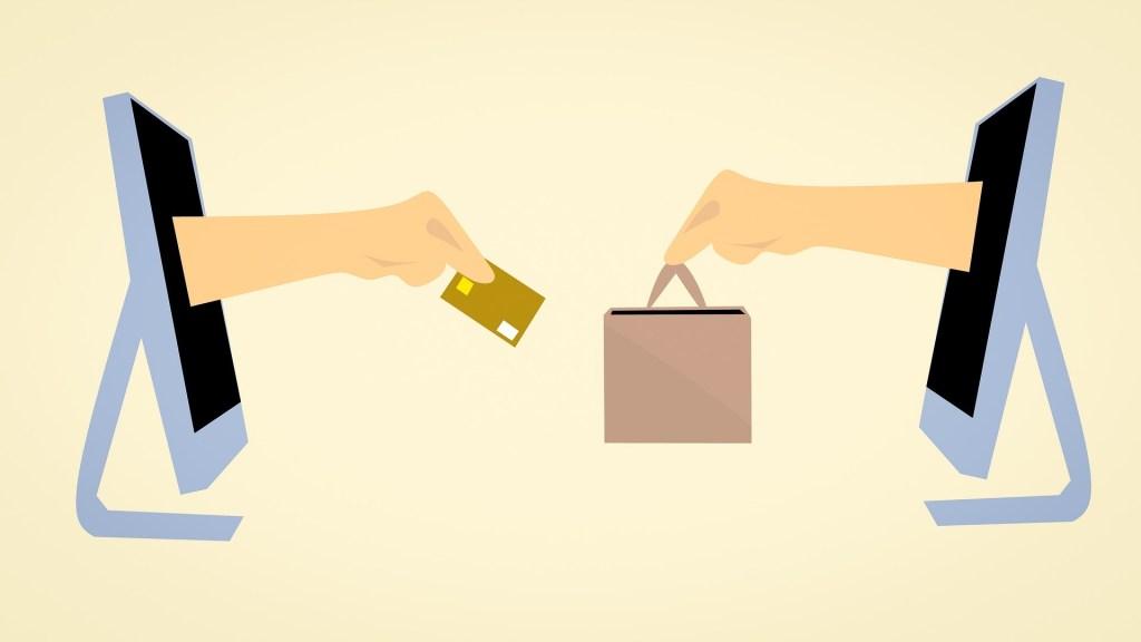 paiement sur internet sécurisé
