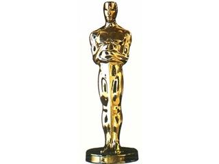 The Cove en lice pour l'Oscar du meilleur documentaire