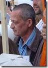 Yvon Godefroid