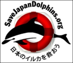 Save Japan's Dolphins