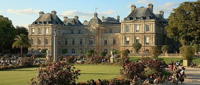 L'interdiction des delphinariums en France, ce n'est pas encore pour aujourd'hui