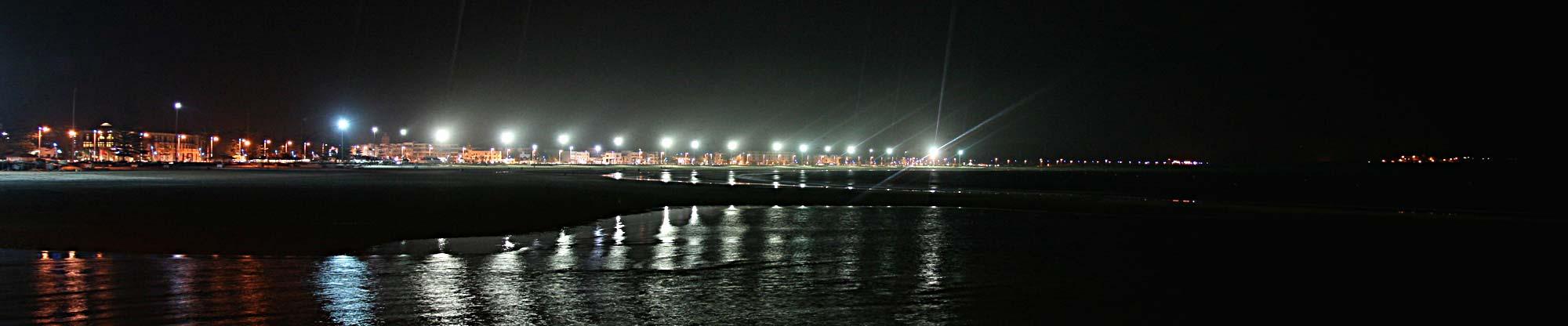 essauira-night-beach