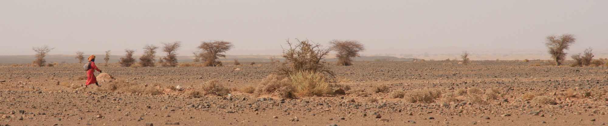 berber-marokko-wueste