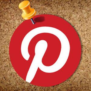 WP Pinner : Poster automatiquement les images de WordPress vers Pinterest