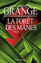 La-foret-des-Manes.jpg