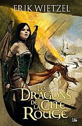 les-dragons-de-la-cite-rouge.jpg