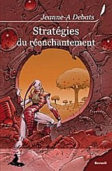 strategies-du-reenchantement.jpg