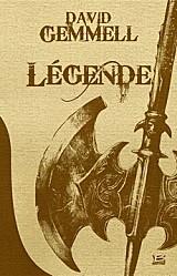 legende
