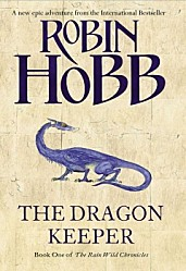 dragon-keeper.jpg