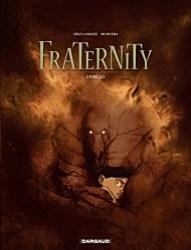 fraternity-2.jpg