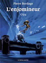l'enjomineur 1794