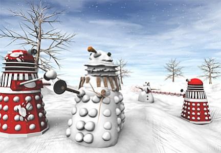 Dalek-Noel.jpg