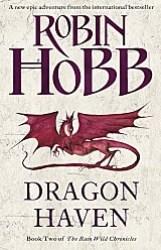 Dragon-Haven.jpg
