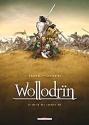 wollodrin-1.jpg