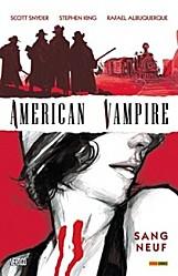 american-vampire-sang-neuf.jpg