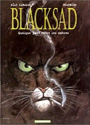 blacksad-1.jpg