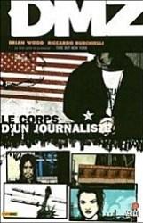 dmz-le-corps-d-un-journaliste.jpg