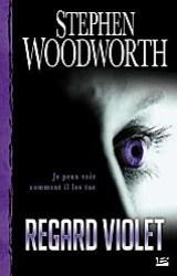 regard violet
