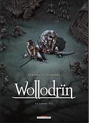 wollodrin-le-convoi.jpg