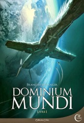 dominium mundi 1