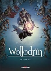 wollodrin le convoi 2