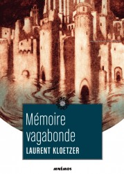 memoire vagabonde