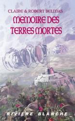 memoire des terres mortes