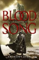 blood song 2 le seigneur de la tour