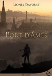 port d'ames