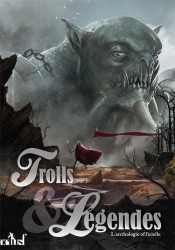 trolls & legendes 2015