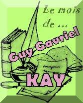 logo GGKay