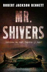 mr shivers