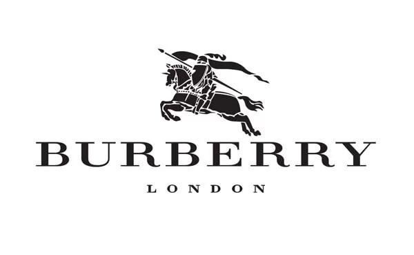 burberry-logo-1